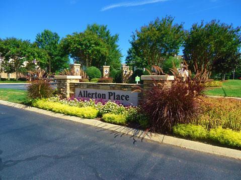 Allerton Place Photo 1
