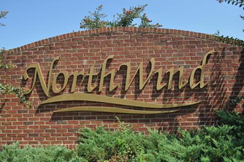Northwind Photo 1