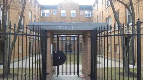 7546 S Coles Avenue Photo 1