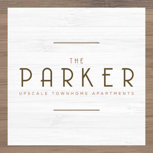 The Parker Photo 1