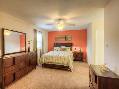 501 Towns Townhomes! Photo 1