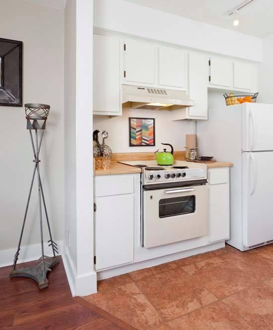 The Grove Apartments Austin: Oak Grove Apartments At 3625 S 1st Street, Austin, TX