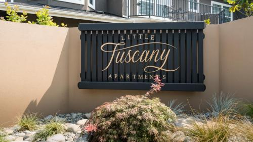 Little Tuscany Apartments Photo 1