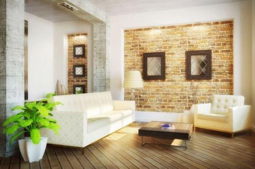 Neely Apartments Photo 1