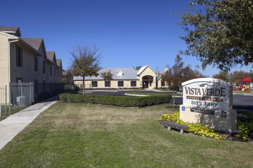 Vista Verde Photo 1