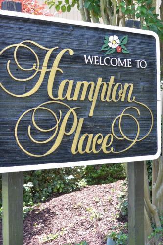 Hampton Place Photo 1