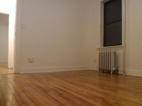 Beautiful 1BR apartment for rent in Jackson Hei... Photo 1