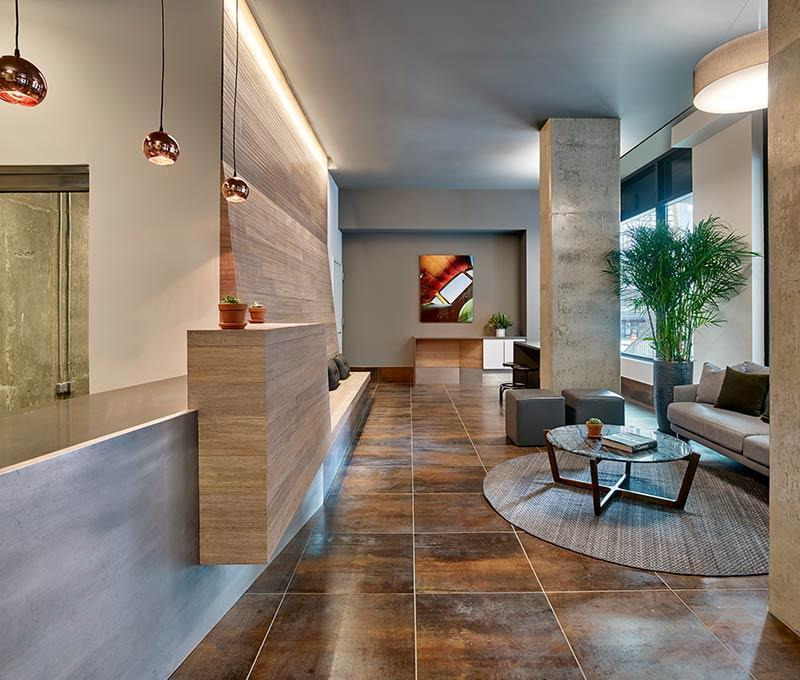 Vine Luxury Apartments At 900 Monroe Street Hoboken Nj 07030 Hotpads
