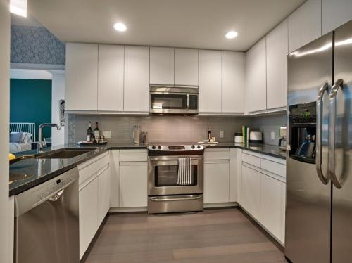 VINE Luxury Apartments Photo 1