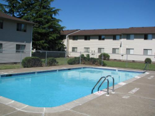 Rockwood Park Apartments Photo 1