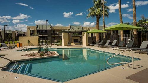 Onnix Apartments Photo 1