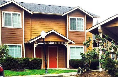 The Villas at Portage Creek Photo 1