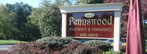 Pennswood Apartments and Townhomes Photo 1