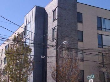 Gotham Mills Photo 1