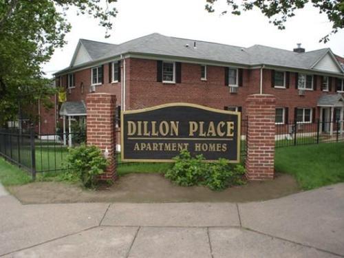 Dillon Place Apartments Photo 1