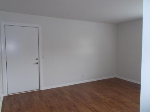 Oak View Apartments Photo 1
