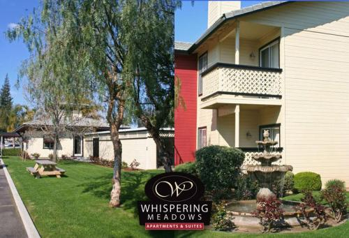 Whispering Meadows Apartments and Suites Photo 1