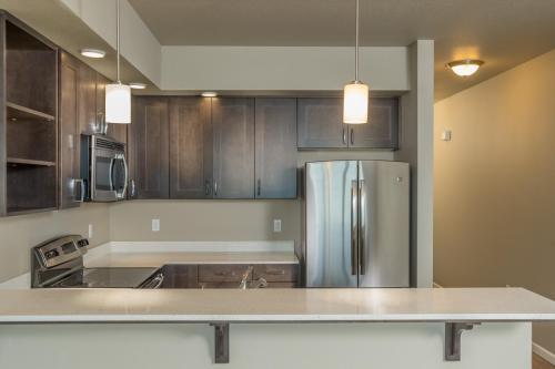 Century Apartments at Point Ruston Photo 1