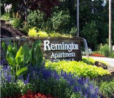 Remington Photo 1