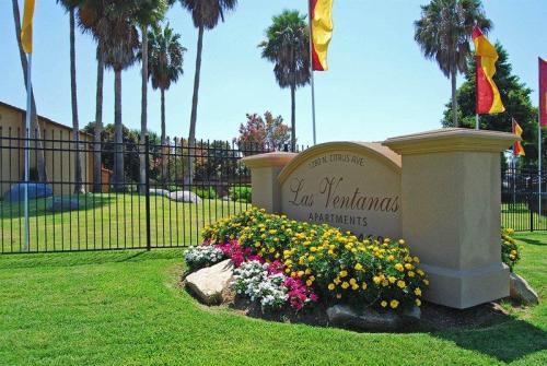 Las Ventanas Photo 1