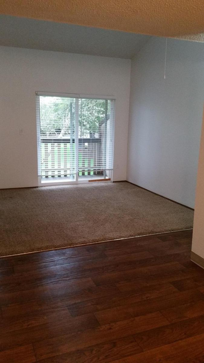 Rolling Green Apartments at 2380 NW Rolling Green Drive, Corvallis ...
