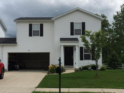 28 Chesterfield Ct Photo 1