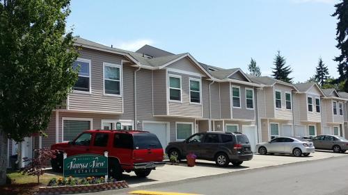 Vanessa View Apartments Photo 1