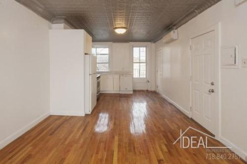 Awesome 2 BED in Gowanus! 2 Photo 1