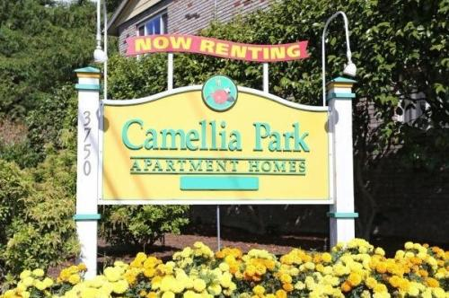 Camellia Park Photo 1