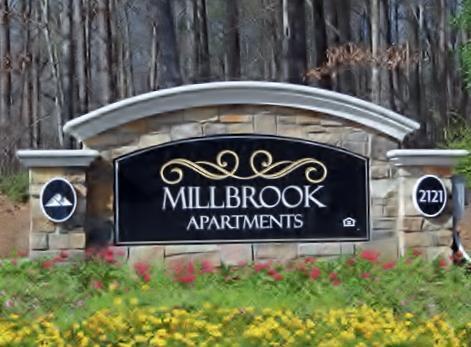 Millbrook Photo 1