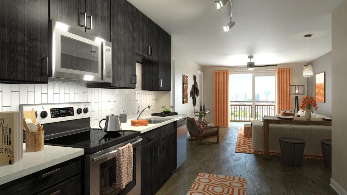 One Bedroom Apartments In Nashville Tn Part - 46: Like What You See? Places Go Fast. Contact Today!