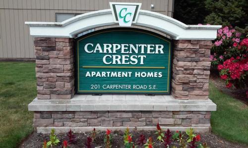 Carpenter Crest Photo 1