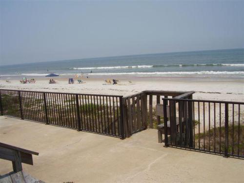 1167 Ocean Shore Blvd Apt 17 Photo 1