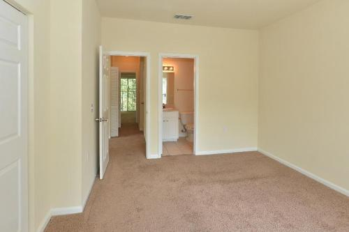 Magnolia Place Townhomes Photo 1