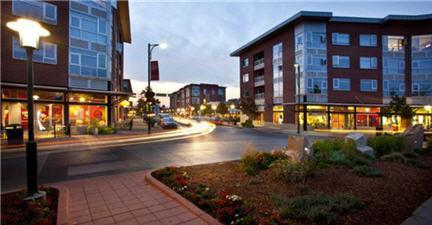 Greenways at Stapleton - 55+ Community Photo 1