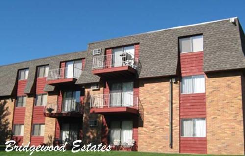 Bridgewood Estates Photo 1