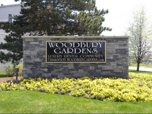 Woodbury Gardens Photo 1