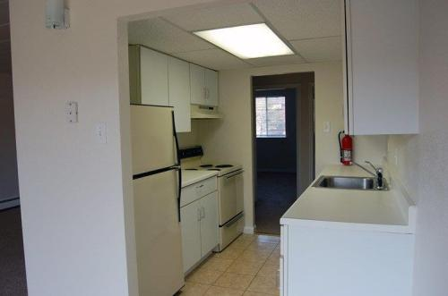 PA /; West Chester Apartments. Close. Gallery Street View. Like What You  See? Places Go Fast. Contact Today!