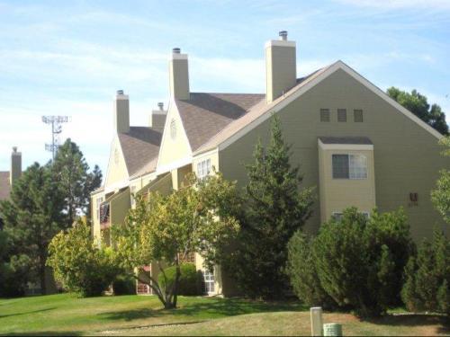 River Glenn Apartment Homes Photo 1