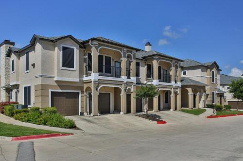 PURE Estates at TPC Photo 1