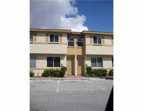 3610 Oleander Terrace Photo 1