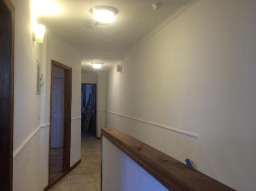 1601 Bushwick Ave Photo 1