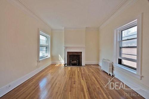 Stunning 1 BED in Brooklyn Heights Photo 1