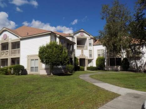 The Cobblestone Apartments Photo 1