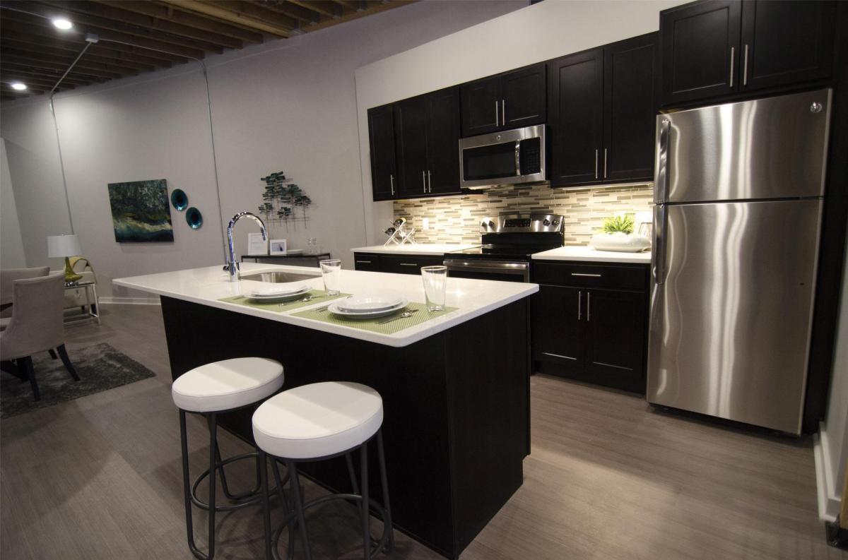 Studio Apartment Grand Rapids Mi arena place apartments at 55 ottawa avenue sw, grand rapids, mi
