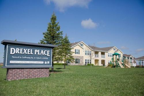 Drexel Place Apartments Photo 1