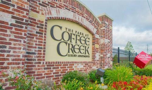 Coffee Creek Photo 1