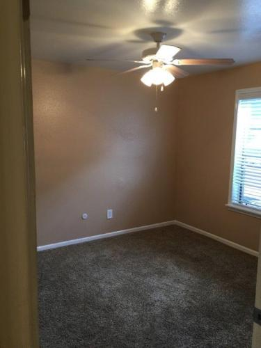 Forest Oaks Apartment Homes Photo 1
