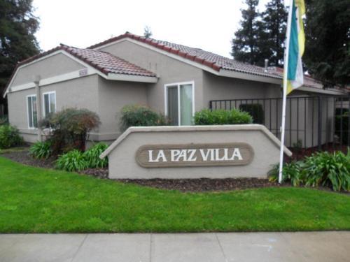 La Paz Villa Photo 1