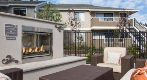 Avenel Apartments Photo 1